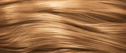 Kreslenie realistických vlasov Kreslenie vlasov - všeobecne. Kreslenie vlasov – všeobecne. Kreslenie realistick  ch vlasov