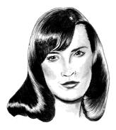 face4 Kreslenie vlasov - všeobecne. Kreslenie vlasov – všeobecne. face4