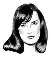 face5 Kreslenie vlasov - všeobecne. Kreslenie vlasov – všeobecne. face5