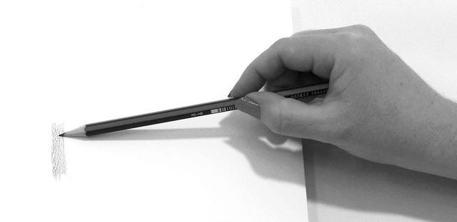 [object object] Tieňovanie – základy. Tie  ovanie zaklady 3 kreslené portréty Kreslené a maľované portréty, gravírovanie a iné realistické diela. Tie C5 88ovanie zaklady 3