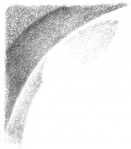 Fotorealistické tieňovanie objektu. Fotorealistické tieňovanie objektu. 03 263x300