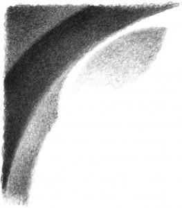 Fotorealistické tieňovanie objektu. Fotorealistické tieňovanie objektu. 05 263x300
