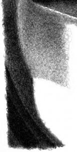 Fotorealistické tieňovanie objektu. Fotorealistické tieňovanie objektu. 09 153x300