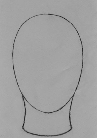Kreslenie Kuceravych Vlasov