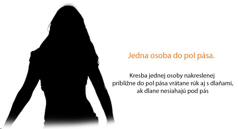Portrét_osoba do pol pása